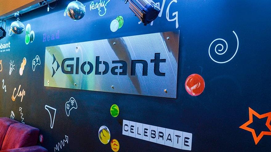 Globant ya vale más de u$s10.000 millones