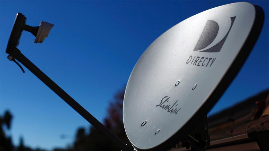 Según CNBC, el acuerdo de transacción podría incluir entre el 30% y el 49% de las operaciones de TV paga de AT&T en los Estados Unidos.