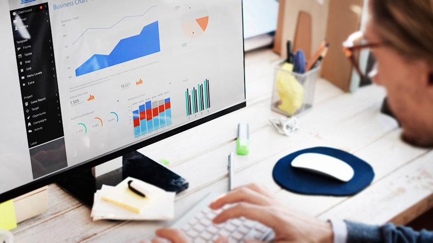 Según Despegar, un profesional de UX debe tener una mirada holística sobre cómo mejorar la experiencia, capacidad de analizar data y obtener 'insights' sobre el comportamiento de los usuarios