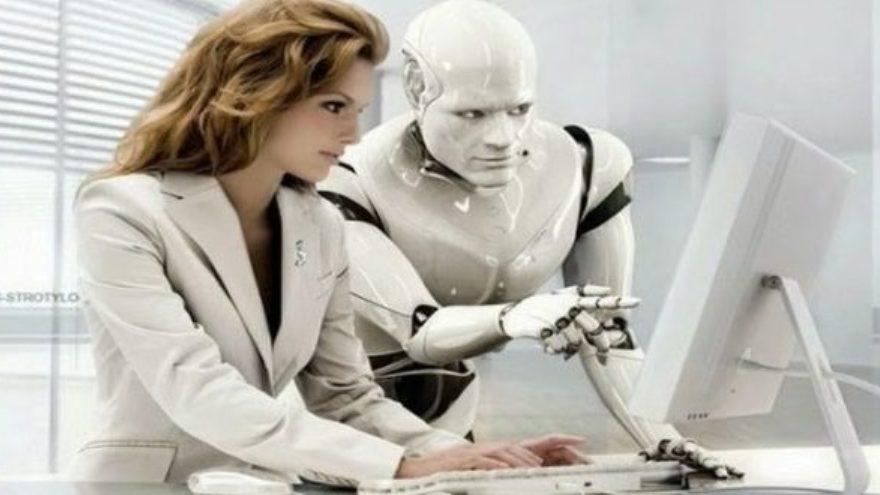El uso de herramientas de automatización facilita el trabajo de los profesionales.