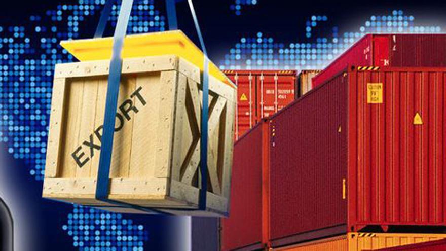 La exportación de servicios d conocimiento es una de las industrias en crecimiento en el país