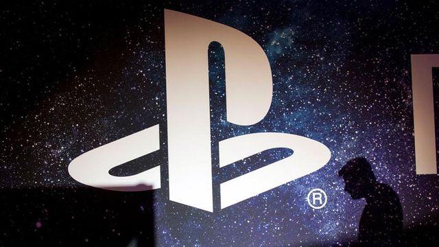 Playstation, ya un clásico del gaming
