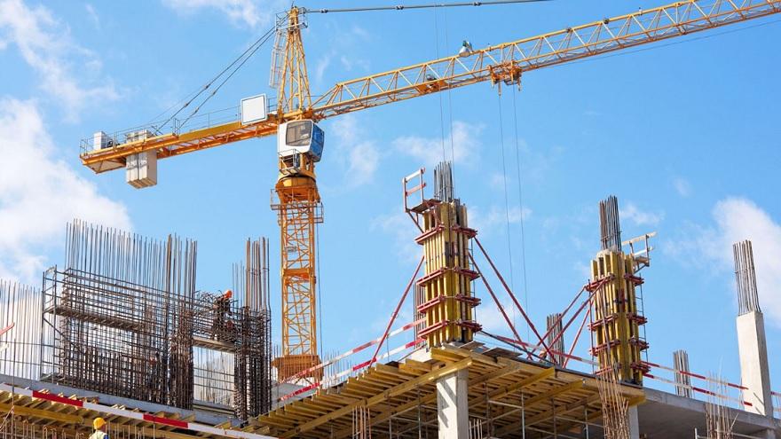 El crowdfunding inmobiliario permite invertir en desarrollos inmobiliarios con pequeños montos