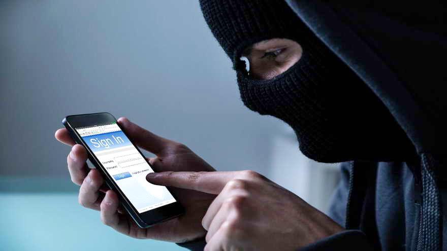 Los hackers están siempre a la búsqueda de vulnerabilidades.