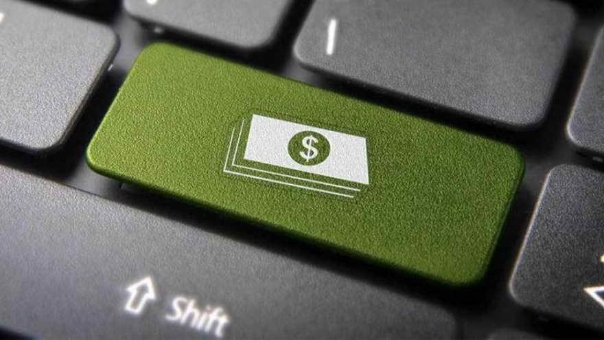 Crece el uso de prestamos online