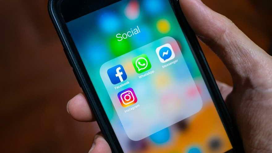 Facebook busca proyectos argentinos