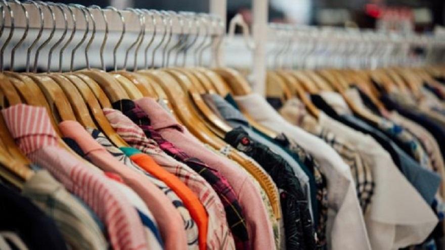Las tiendas de ropa deben reinventarse para no morir en la nueva era.