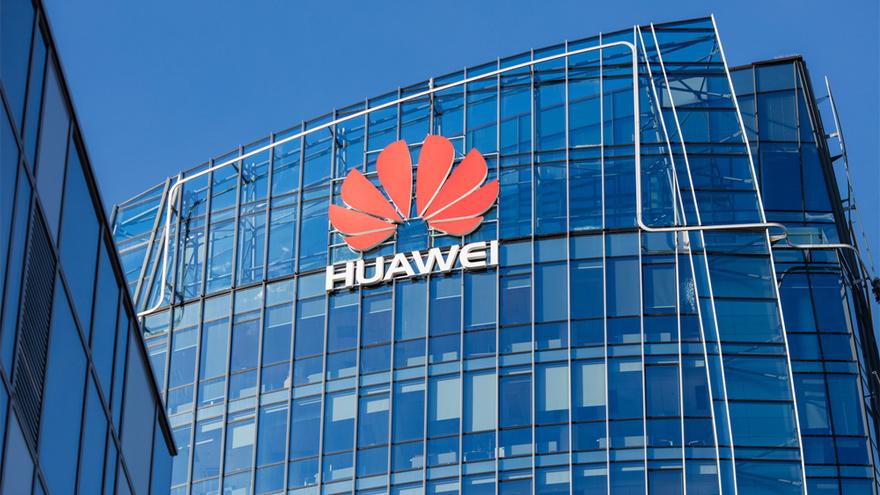 Huawei lidera el desarrollo de patentes para tecnología 5G   Noticias de Buenaventura, Colombia y el Mundo