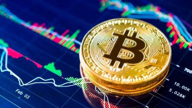 Bitcoin se ha recuperado con fuerza, registrando un máximo anual de más de u$s 12,400 y registrando una ganancia anual del 244% en el pico mensual