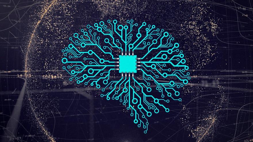 En particular, hoy hay un crecimiento en la utilización de la tecnología de aprendizaje automático