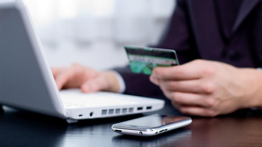 El incremento del uso del home banking durante la cuarentena lo ha hecho foco predilecto de los ciberdelincuentes