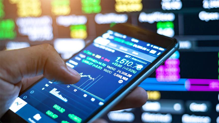 Las tasas de los fondos money market bajaron en los últimos meses pero podrían repuntar en las próximas semanas