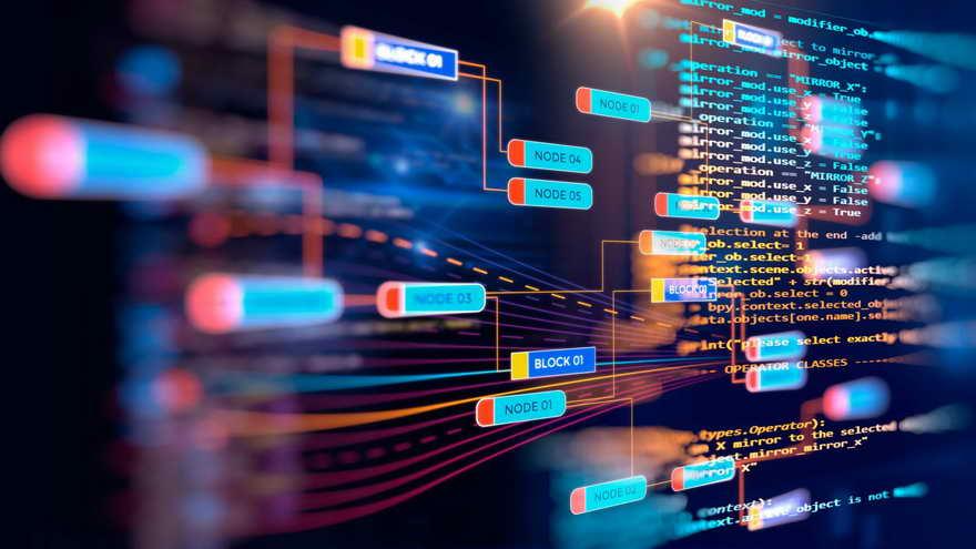 Big Data, una industria que no para de crecer