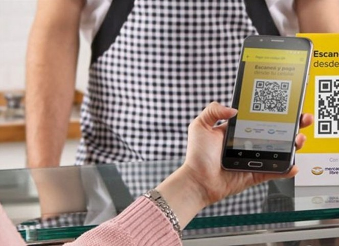 Pese al boom de las billeteras digitales aún queda mucho camino por recorrer