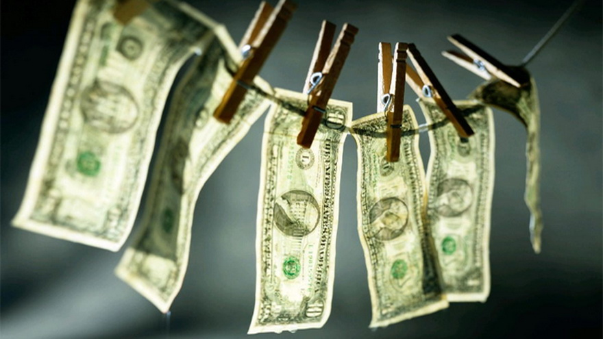 The measure is taken in part to prevent the possibility of money laundering on its platform.