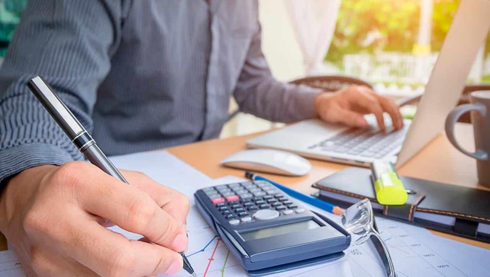 Los expertos en finanzas son muy buscadas para eficientizar las empresas