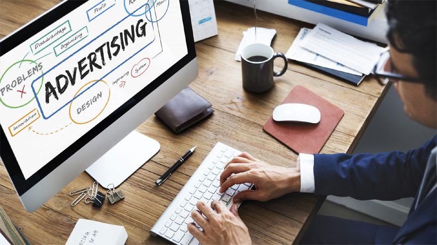 La publicidad ya esparte de nuestro día a día en todas las plataformas con las que interactuamos