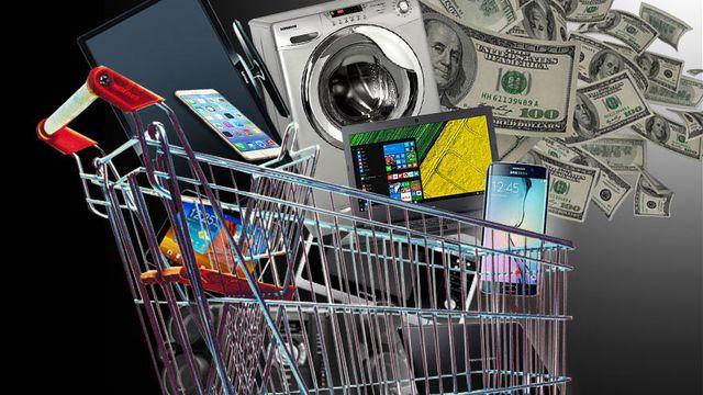 https://www.iproup.com/innovacion/17004-que-electrodomesticos-se-pueden-comprar-en-36-cuotas