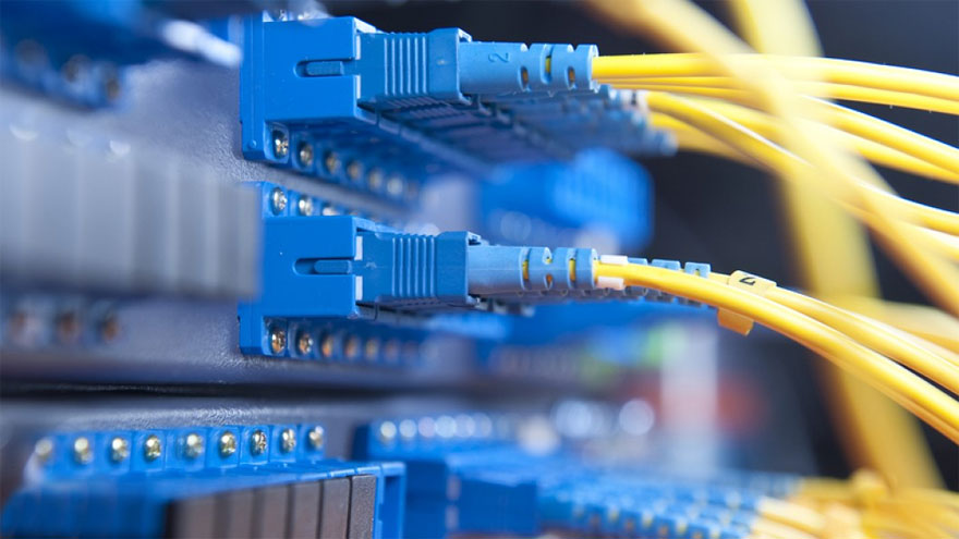 Esta tecnología mejora la calidad de la conectividad.