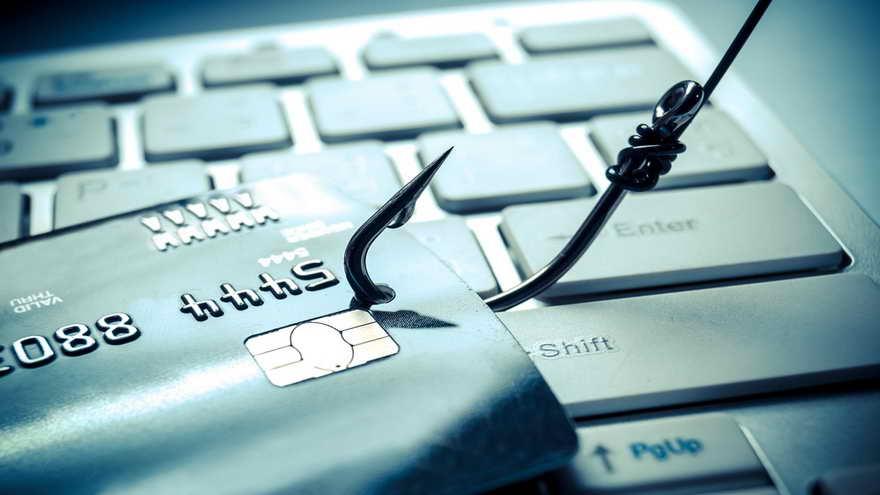 En 2021, habrá señuelos de 'phishing' más innovadores y diseñados para engañar a los usuarios y hacer que los ataques sean más difíciles de identificar