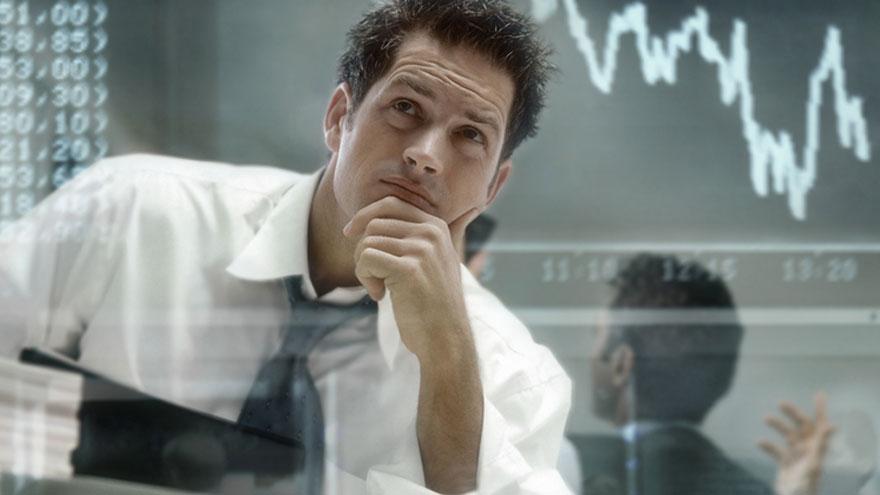 Las fintech ofrecen menores sueldos, pero ofrecen beneficios atractivos