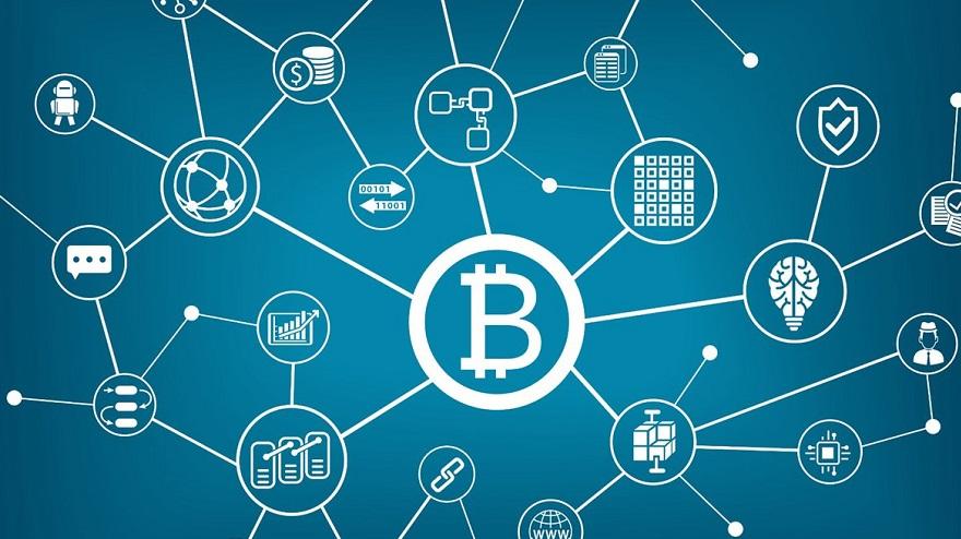 El blockchain es cada vez más utilizado en diversos sectores