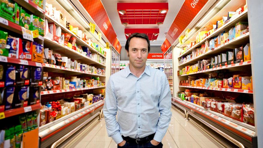 Con SuperMercado Libre, el unicornio ganó espacio en el rubro de productos de primera necesidad