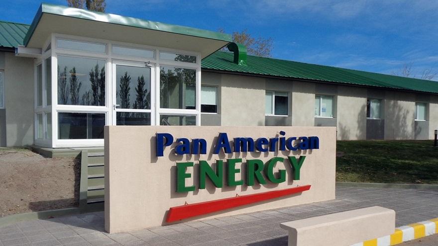 Pan American Energy, impulsor del hackatón