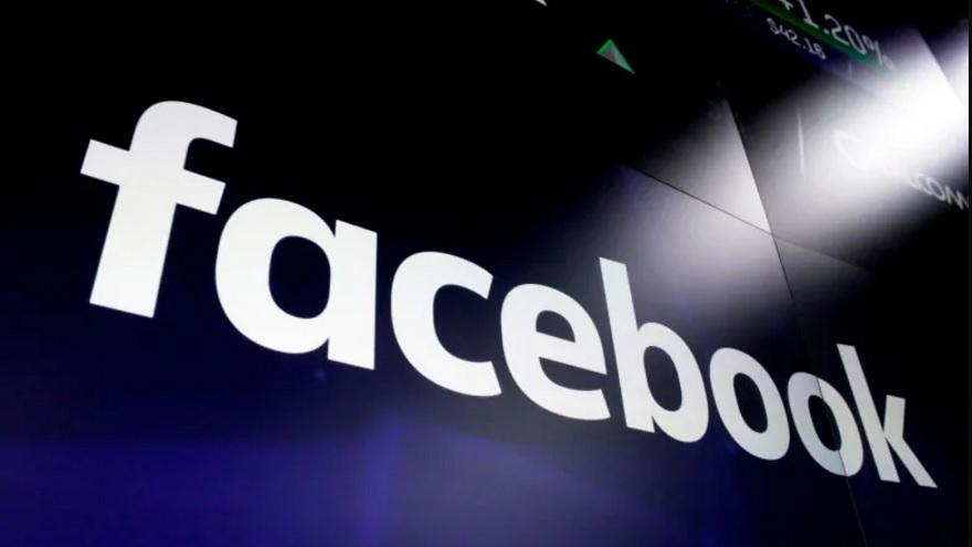 Facebook suma herramientas para los trabajadores 4.0