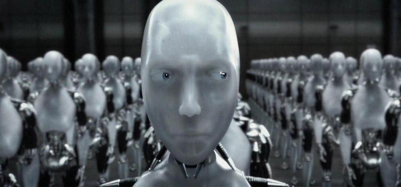 se trataría de robos a muy pequeña escala y que podrían detenerse fácilmente a través de dispositivos que impidan la entrada del robot por el buzón
