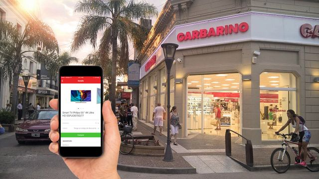 Claves de los retailers: integración offline y online, y mayores opciones de financiación