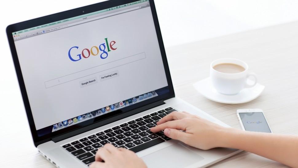 Google sigue sumando funciones