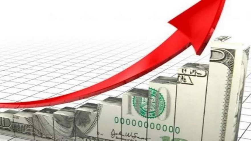 La Argentina debe el 90% de su PBI: u$s320.000 millones