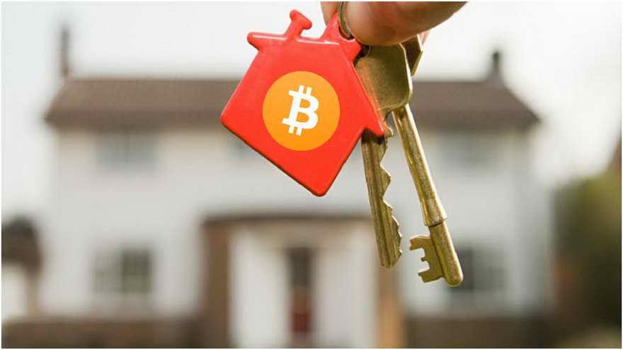 Al ser un contrato entre privados, es posible adquirir una propiedad con criptomonedas en Argentina