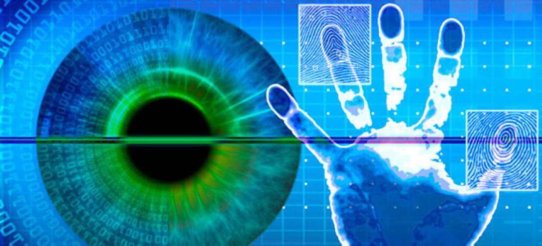 Las tecnologías de biometría son cada vez más utilizadas, y por eso se merece un debate sobre el uso de los datos generados