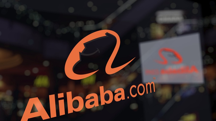 El gigante Alibaba no para de crecer