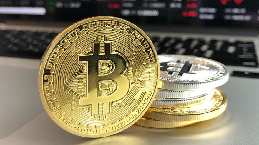 Bitcoin sigue con su racha alcista