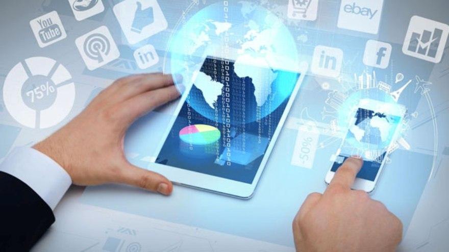 Tecnología, generador de empleos de alta calidad