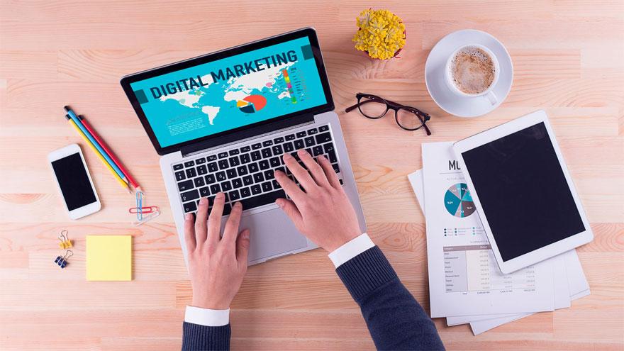 Es fundamental escuchar a los clientes en el email marketing
