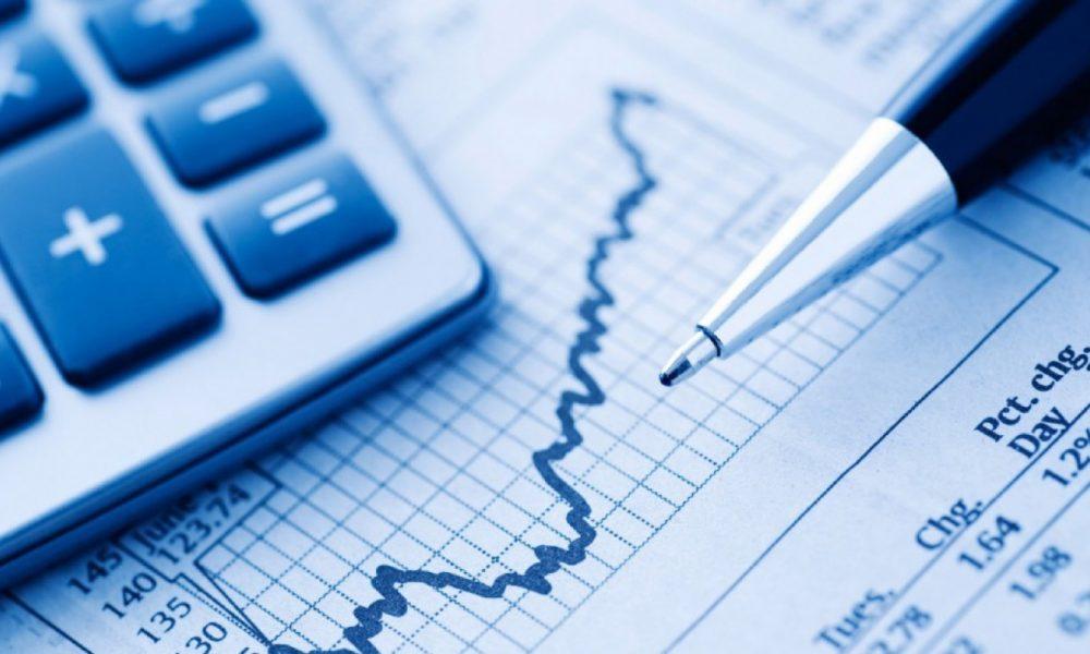 El impacto de la crisis económica mundial no ha tenido correlato en el crecimiento de algunas empresas
