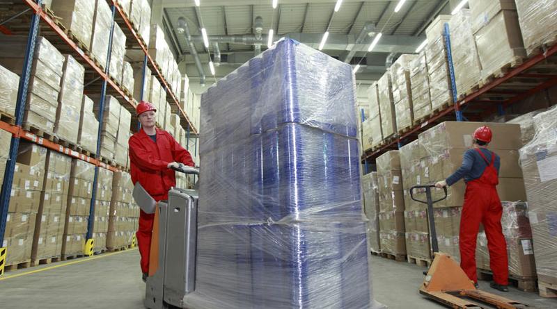 Logistica, clave para el retail omnicanal