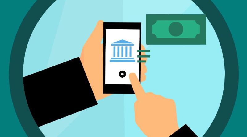 La banca digital y los nuevos servicios fintech también han encontrado su lugar en esta nueva normalidad