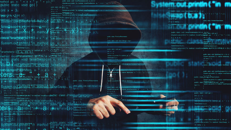 Pese a todas las medidas que se puedan tomar, siempre los ciberdelincuentes encuentran una vía de ataque