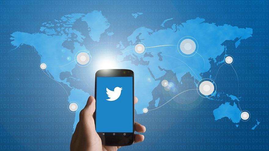 Twitter quiere capitalizar un terreno que ha crecido en forma exponencial durante la pandemia