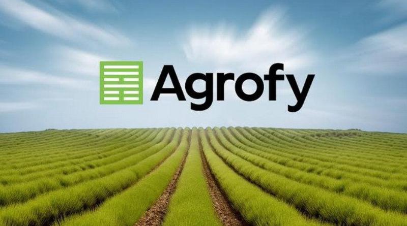 Agrofy es