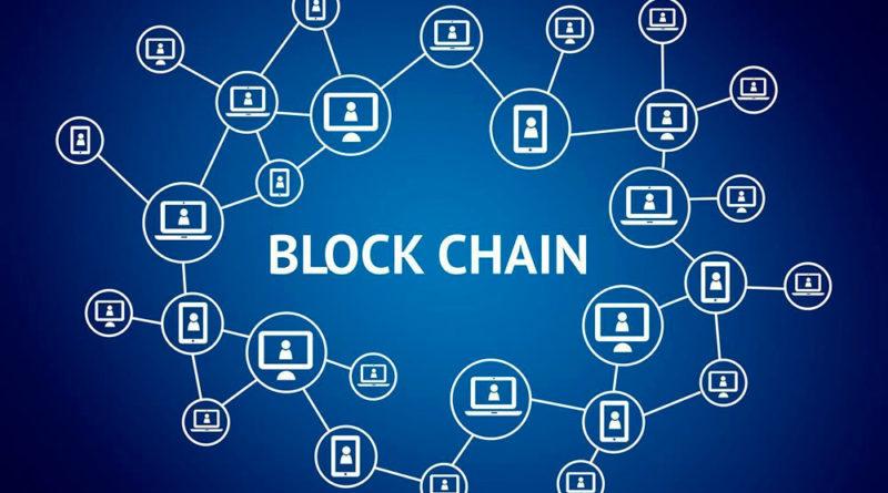 La tecnología de blockchain es fundamental para la programación y armado de contratos inteligentes