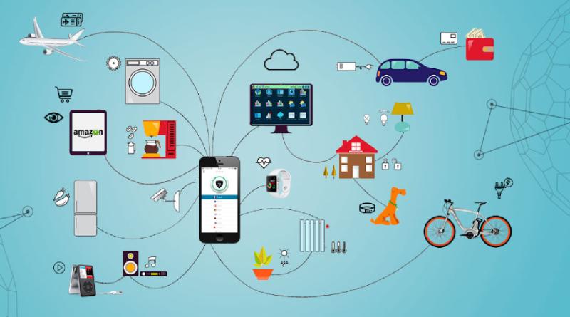 La inteligencia artificial, la computación cuántica y el internet de las cosas (IoT, por sus siglas en inglés) impulsará innovaciones disruptivas en la tecnología financiera