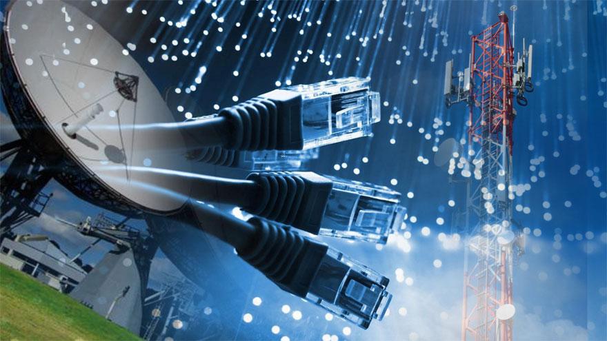 Las empresas de comunicaciones alertan que el congelamiento de tarifas redundará en menores inversiones en la red