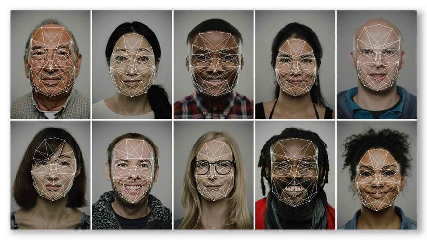 Los deepfakes son vídeos falsos generados con inteligencia artificial que permiten cambiar el rostro de una persona