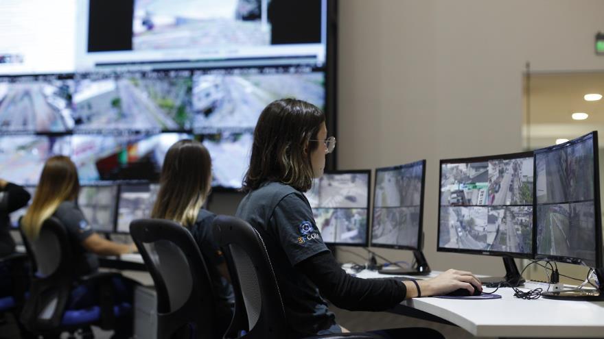 El monitoreo de redes sociales debe evitar estigmatizar a los ciudadanos